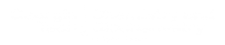 Georgia Tech | School of Chemistry and Biochemistry